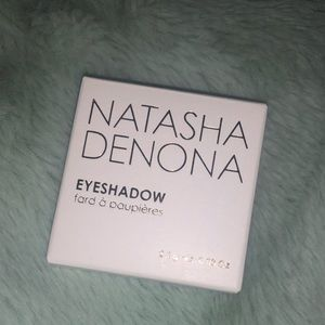 5 for $25 Natasha Denona Eyeshadow